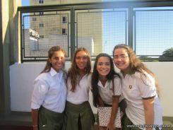 Primer Dia de Clases de la Secundaria 18