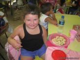 Primeros Dias en la Colonia de Vacaciones 2012 48