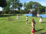 Primeros Dias en la Colonia de Vacaciones 2012 92