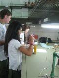 Experiencias sobre Biomoleculas 22