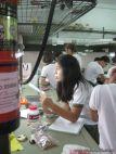Experiencias sobre Biomoleculas 33