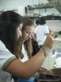 Experiencias sobre Biomoleculas 8