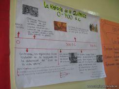 Historia de la Quimica 4