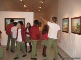 4to año en el Museo 7