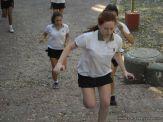 Educacion Fisica en el Parque Mitre 50