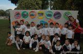 Festejamos el Dia de los Jardines de Infantes 101