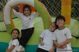 Festejamos el Dia de los Jardines de Infantes 102
