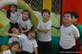 Festejamos el Dia de los Jardines de Infantes 103