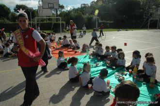 Festejamos el Dia de los Jardines de Infantes 108