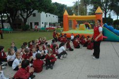 Festejamos el Dia de los Jardines de Infantes 11