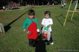Festejamos el Dia de los Jardines de Infantes 112