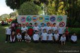 Festejamos el Dia de los Jardines de Infantes 114