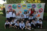 Festejamos el Dia de los Jardines de Infantes 116
