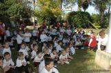 Festejamos el Dia de los Jardines de Infantes 118