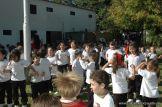 Festejamos el Dia de los Jardines de Infantes 123