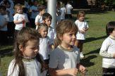 Festejamos el Dia de los Jardines de Infantes 127