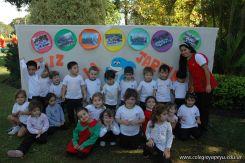 Festejamos el Dia de los Jardines de Infantes 129