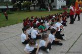 Festejamos el Dia de los Jardines de Infantes 3