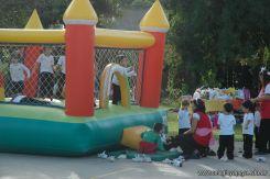 Festejamos el Dia de los Jardines de Infantes 44