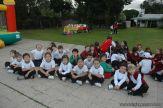 Festejamos el Dia de los Jardines de Infantes 5