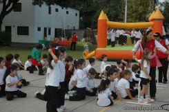 Festejamos el Dia de los Jardines de Infantes 66