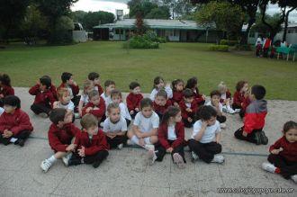 Festejamos el Dia de los Jardines de Infantes 9