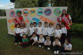 Festejamos el Dia de los Jardines de Infantes 93