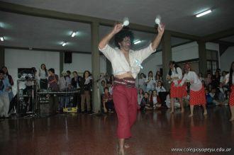 Fiesta de la Libertad 2012 102
