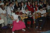 Fiesta de la Libertad 2012 160