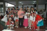 Fiesta de la Libertad 2012 166