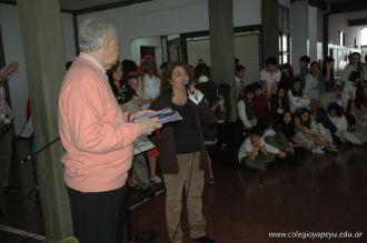 Fiesta de la Libertad 2012 168