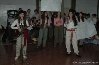 Fiesta de la Libertad 2012 180