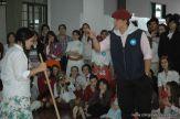 Fiesta de la Libertad 2012 195