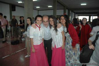 Fiesta de la Libertad 2012 213