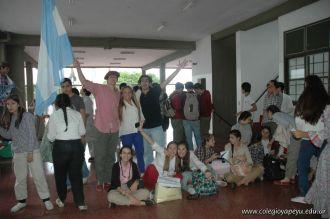 Fiesta de la Libertad 2012 80
