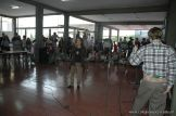 Fiesta de la Libertad 2012 83