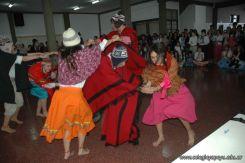Fiesta de la Libertad 2012 99