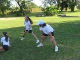 Nos preparamos para el Torneo Intercolegial 24