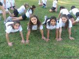 Nos preparamos para el Torneo Intercolegial 28