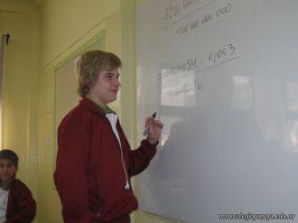 Repaso de Matematica 2