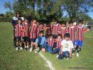 Torneo Intercolegial de Educacion Fisica 108