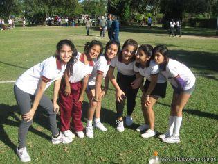 Torneo Intercolegial de Educacion Fisica 114