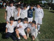 Torneo Intercolegial de Educacion Fisica 119
