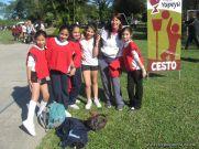 Torneo Intercolegial de Educacion Fisica 120