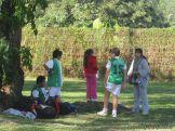 Torneo Intercolegial de Educacion Fisica 127