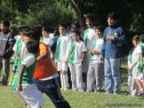 Torneo Intercolegial de Educacion Fisica 129