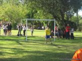Torneo Intercolegial de Educacion Fisica 130