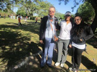 Torneo Intercolegial de Educacion Fisica 134