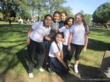Torneo Intercolegial de Educacion Fisica 136