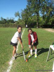 Torneo Intercolegial de Educacion Fisica 137